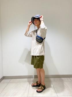 [佐々木 翔天]