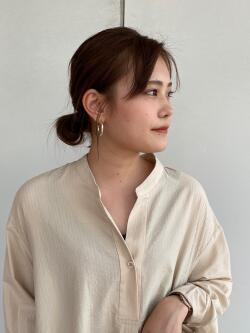 sakai yuki