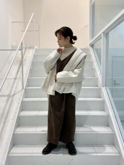 [KBF NU茶屋町店][sakai yuki]