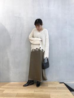 [SENSE OF PLACE 本部][hanazato]