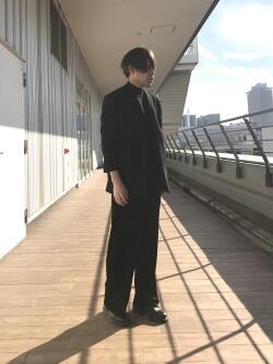 [茂呂 翔太]