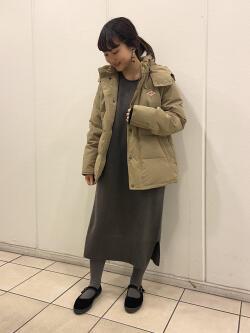 [YOKO HONDA]