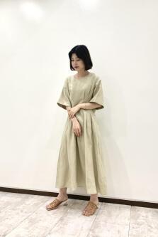 [KBF+ 新宿ミロード店][mina]