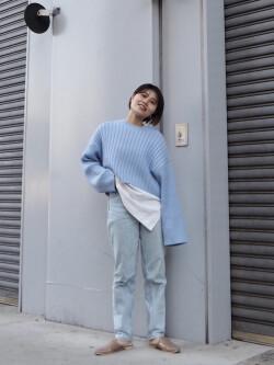 [KBF ピオレ姫路店][てじ]