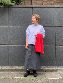 [DOORS 本部][koshii]