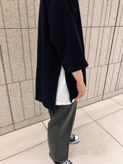 [黒澤 侑]