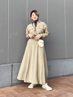 [KBF ピオレ姫路店][mako]