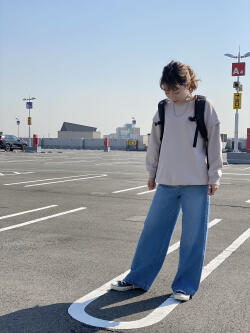 [Sonny Label ららぽーと富士見店][ゆきもと]