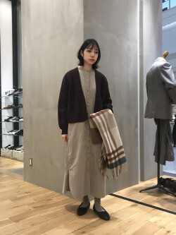 [DOORS イオンモール大高店][てば]