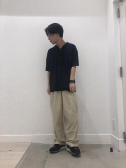 [大久保 秀生]