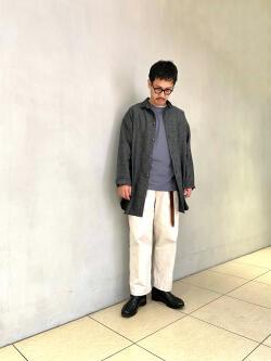 [Atsushi Kojima]