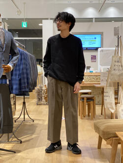 [DOORS ららぽーと豊州店][タカヤナギ]