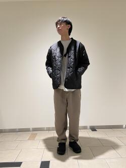 [福島 賢人]