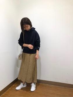 [natsume]