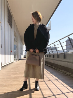 [SENSE OF PLACE コクーンシティ さいたま新都心店][mikako ]