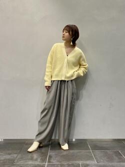 [KBF渋谷パルコ店][ちょみ]