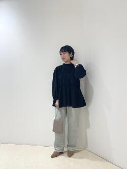 [KBF ルミネ大宮店][I GA]