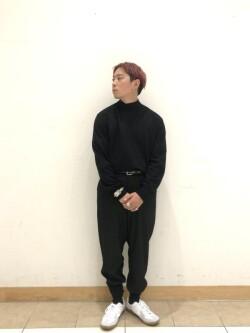 [櫻井 玲央]