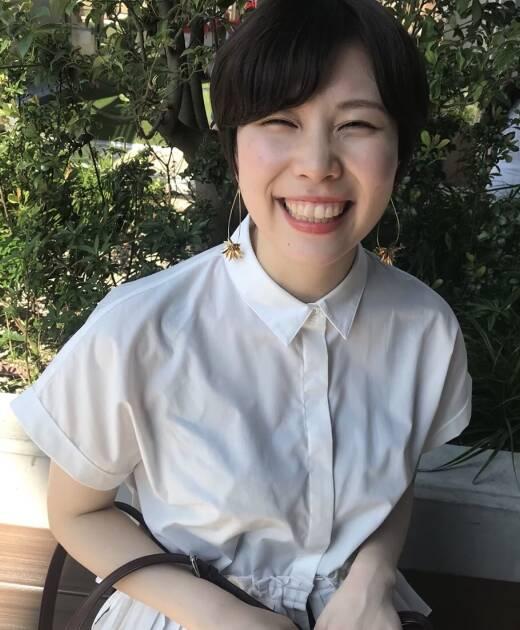 minami ishibashi