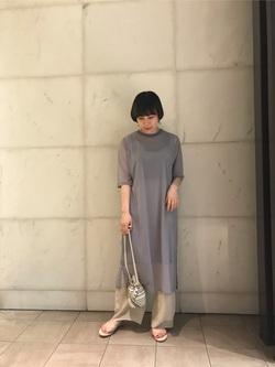 [minami ishibashi]