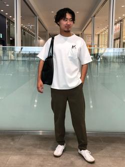[今井 慎太朗]