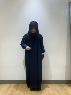 [小川 愛加]