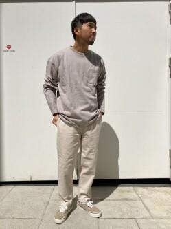 [廣 史樹]