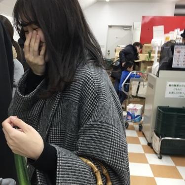 中塚 理乃