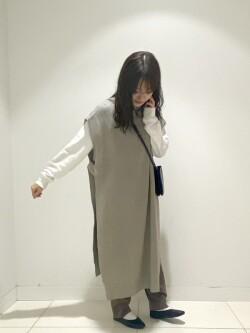 [中塚 理乃]