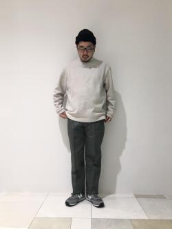 [佐々木 聡]