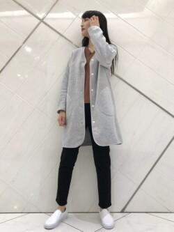 [DOORS COCOSA熊本店][AI.U]