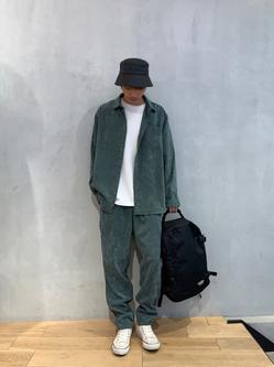[橋口 林平]