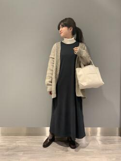 [DOORS 錦糸町テルミナ2][Kirara]