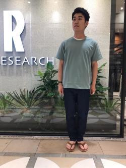 [森本 真朱]