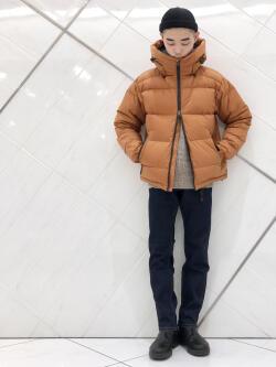 [DOORS COCOSA熊本店][YOSHIKI]