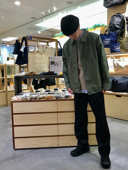 [菅野 健志]