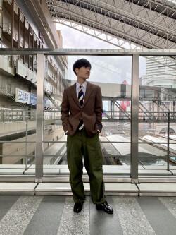 [本部][菅野 健志]