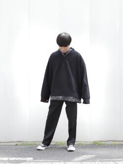 [オフィス][菅野 健志]
