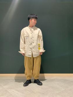 [宮下 陸]