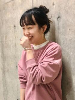ヤナセ マユカ