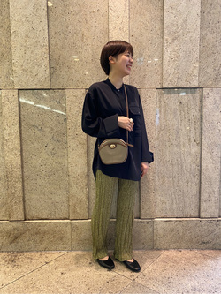 [SENSE OF PLACE ジョイナス横浜店][ユイ]
