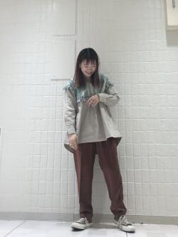 [KBF ルミネエスト新宿店][muso]