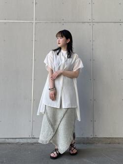[KBF ピオレ姫路店][Akane]