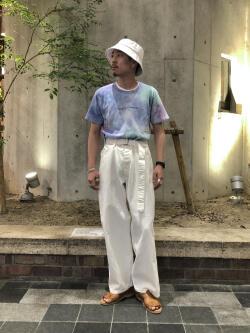 [古賀 崇平]