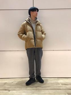 [岡部 康平]