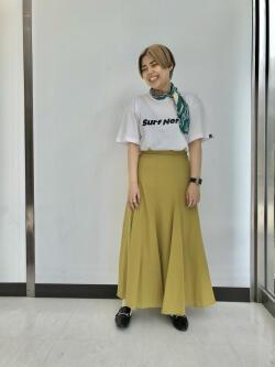 [Sonny Label 錦糸町パルコ店][カワノ]