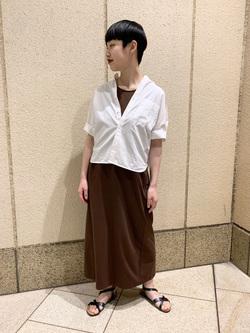 [本部][hiruma]