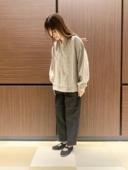 [DOORS ルミネ新宿店][き]