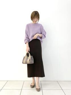 [ROSSO ミント神戸店][eri]