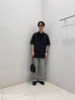 [SENSE OF PLACE キャナルシティ博多店][taguchi]